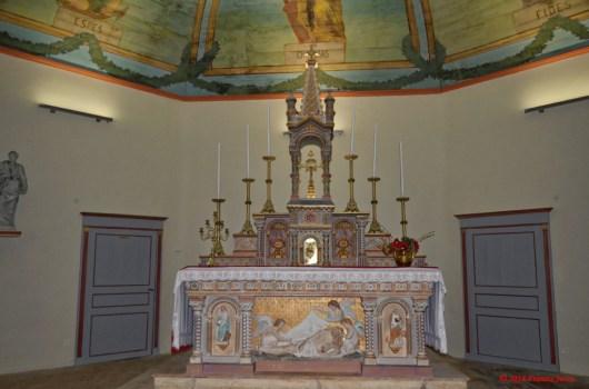 Eglise de Mesterrieux et crèches (4)_GFDXO