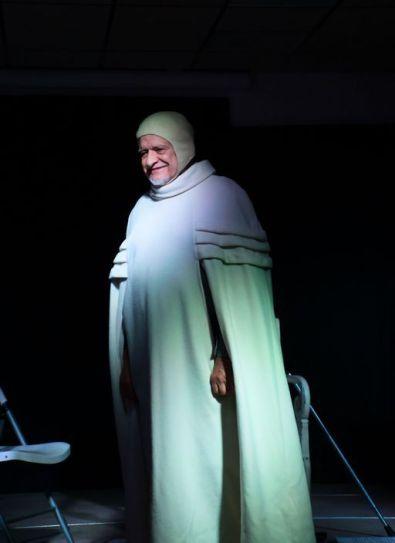 Théâtre-1 (2)
