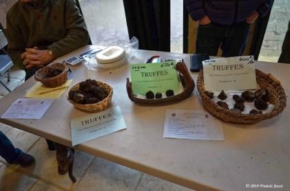 Truffe St Alvére (15)_DxO_GFDXO