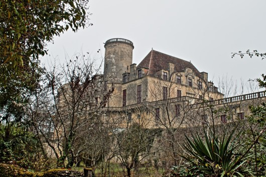 chateau_douves