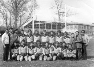 134duras-xiii-1978
