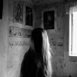 Musique Suede Anna Von Hausswolff
