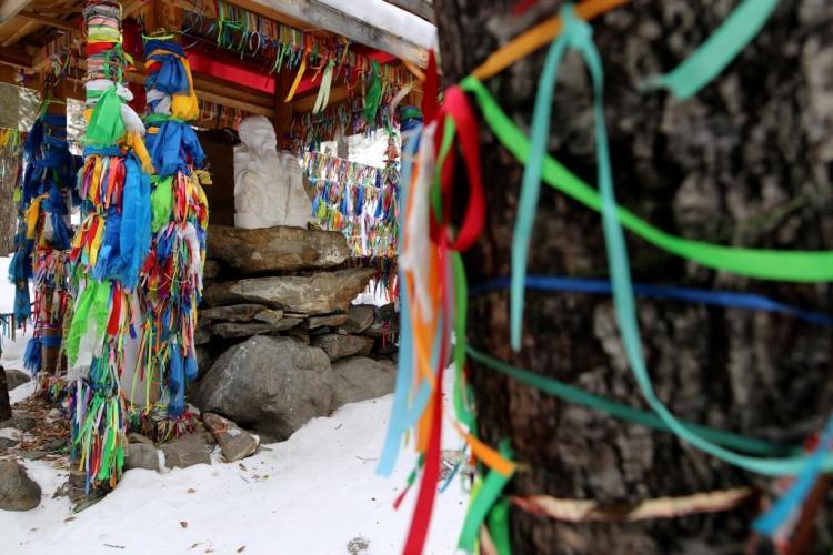 arshan5 chamanisme voyage en sibérie