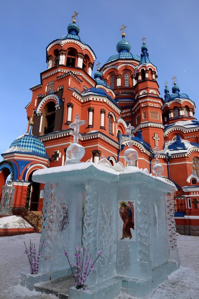 eglise1 voyage en sibérie