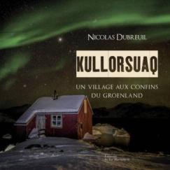 Kullorsuaq-un-village-au-confins-du-Groenland