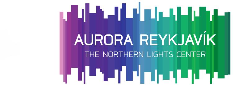 Aurora Reykjavik 2