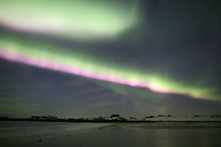 aurore_3