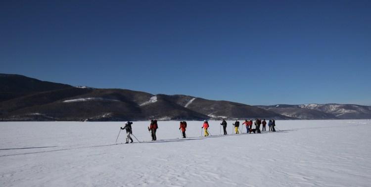 Defi Baikal