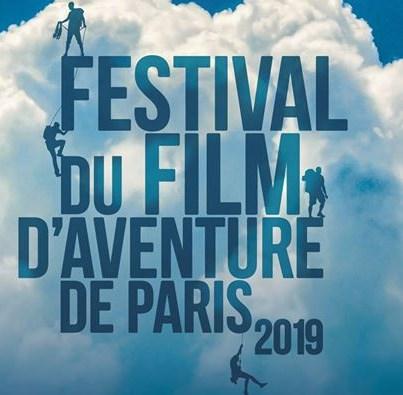 film aventure Paris