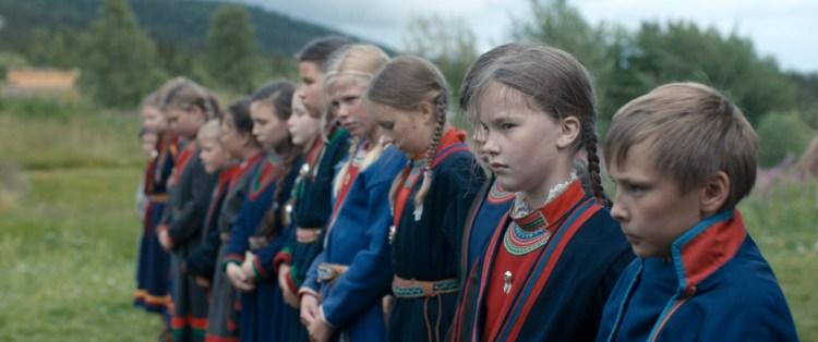 Sami-une-jeunesse-en-Laponie 4