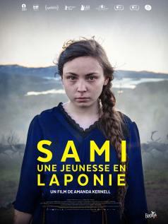 Sami-une-jeunesse-en-Laponie-affiche
