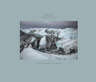 Arctic Nouvelle Frontiere