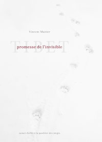 Tibet Promesse de l invisible.png
