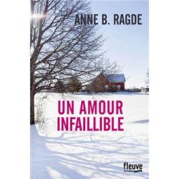 Anne B Ragde