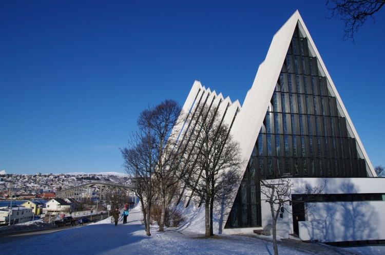 Norvège_Tromsø_3