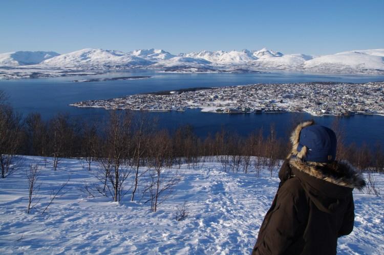 Norvège_Tromsø_4