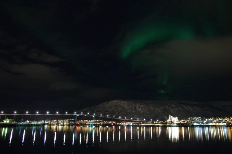 Norvège_Tromsø_6