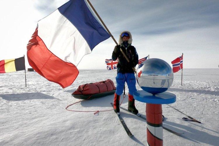 matthieu-tordeur-antarctique-pole-sud