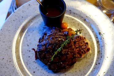 ilulissat restaurant7