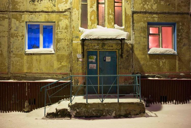 Norilsk-Etreinte_Glace_4_JG_Leynaud
