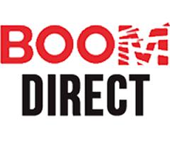 Rejoindre Boom Direct… ou pas ?