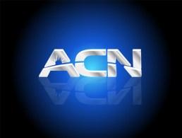 travailler avec ACN