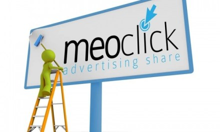 Investir avec Meoclick : mieux que Profits25