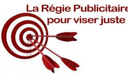 Avis sur les régies publicitaires : ATTENTION DANGER !