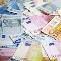 Développez votre intelligence financière