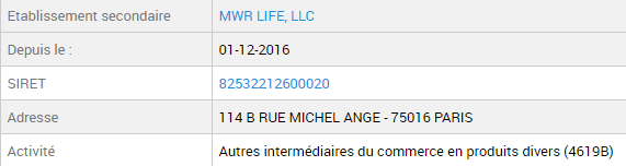 rcs_mwrlife