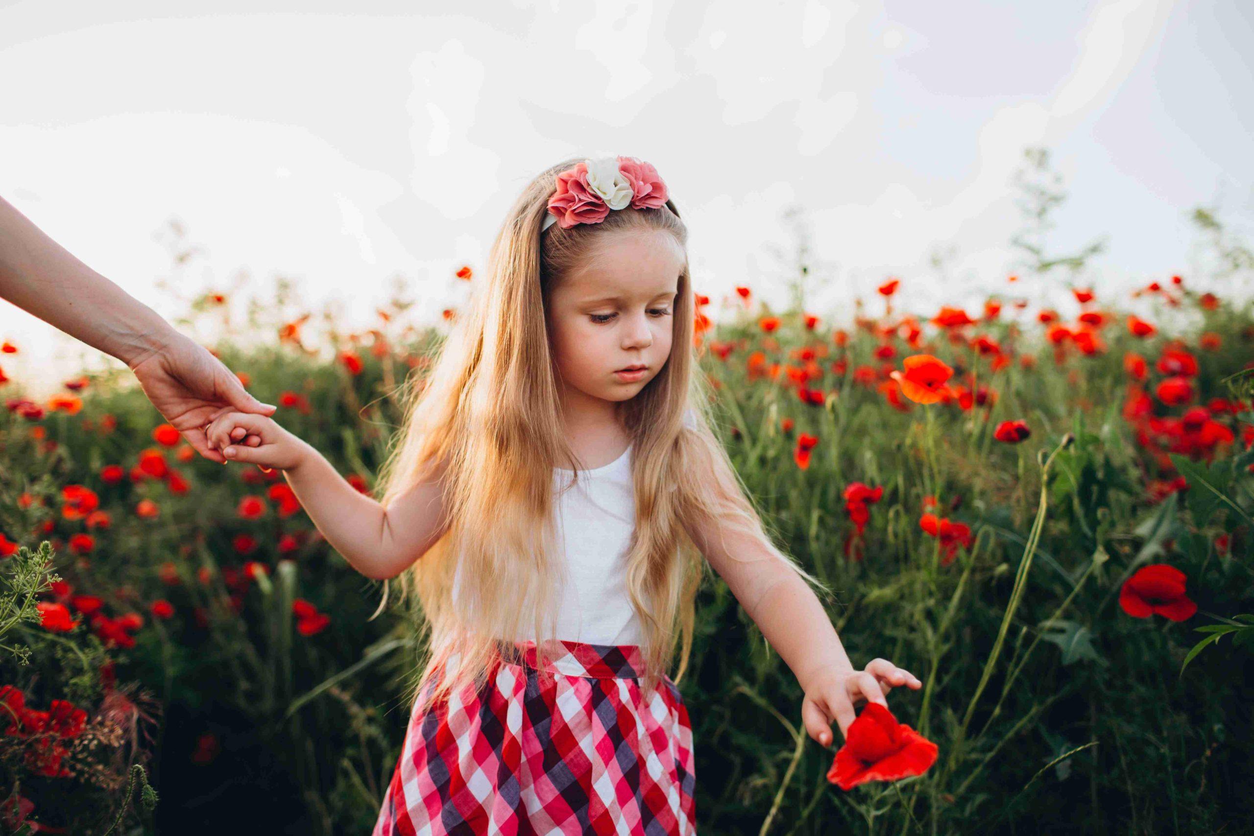 gestion-émotion-enfant-4-étapes-Isabelle-Filliozat