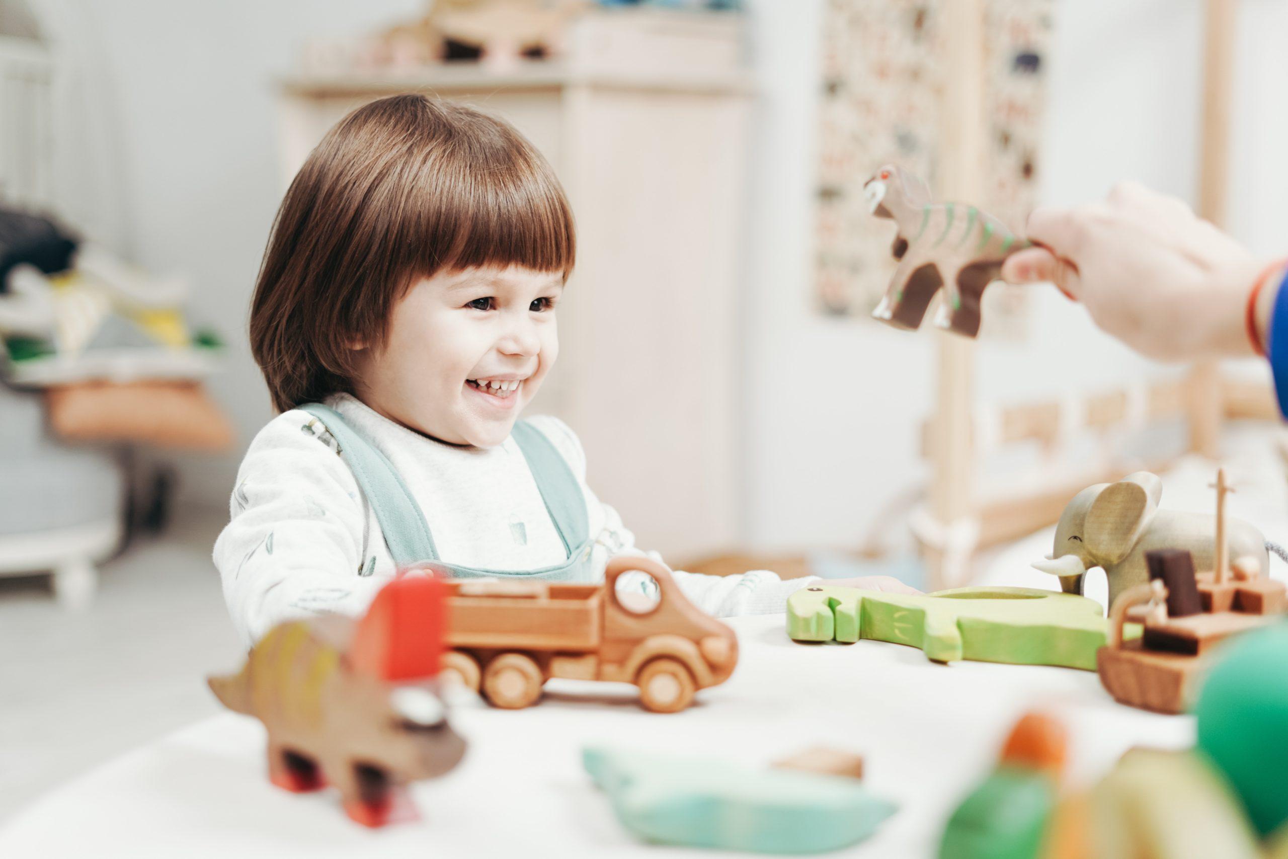 émotion-enfant-parentalité-positive-parents-bienveillants (5)
