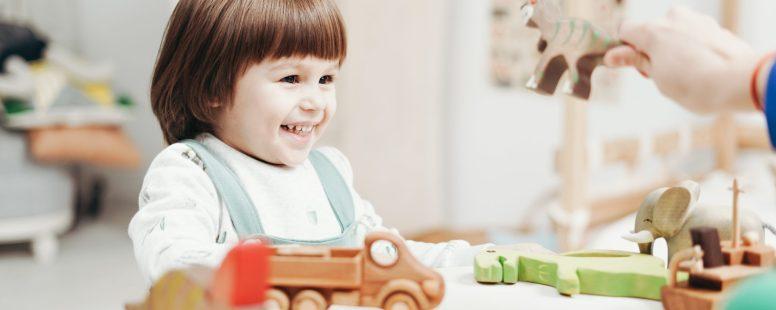Gestion des émotions : et si nous nous occupions de l'intelligence émotionnelle de nos enfants ?!