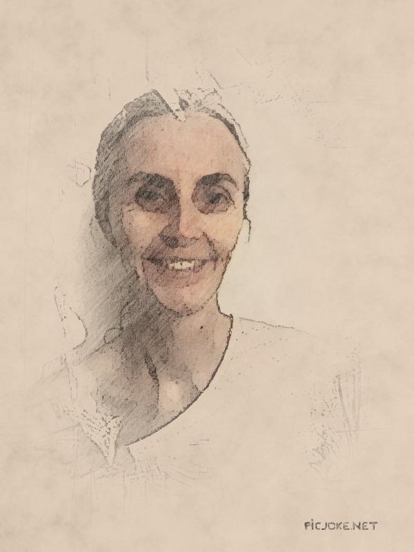 Marguerite CHAUVIN