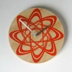 atomclock