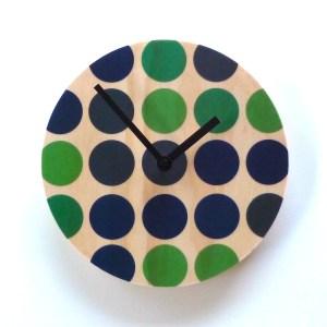 binary blue-grey-green