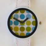 binary1 watch