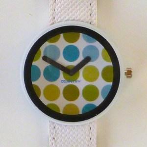 binary1 watch
