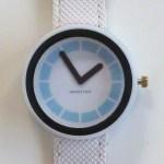 dash watch