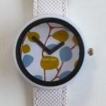 ivy watch