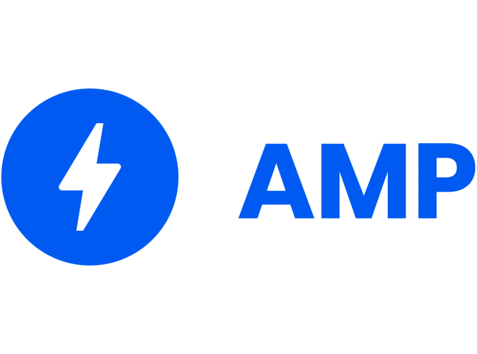 What are Accelerated Mobile Pages (AMP)