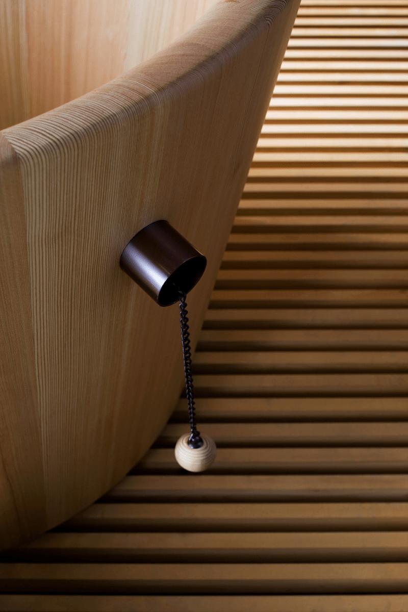 Living Room Design Zen