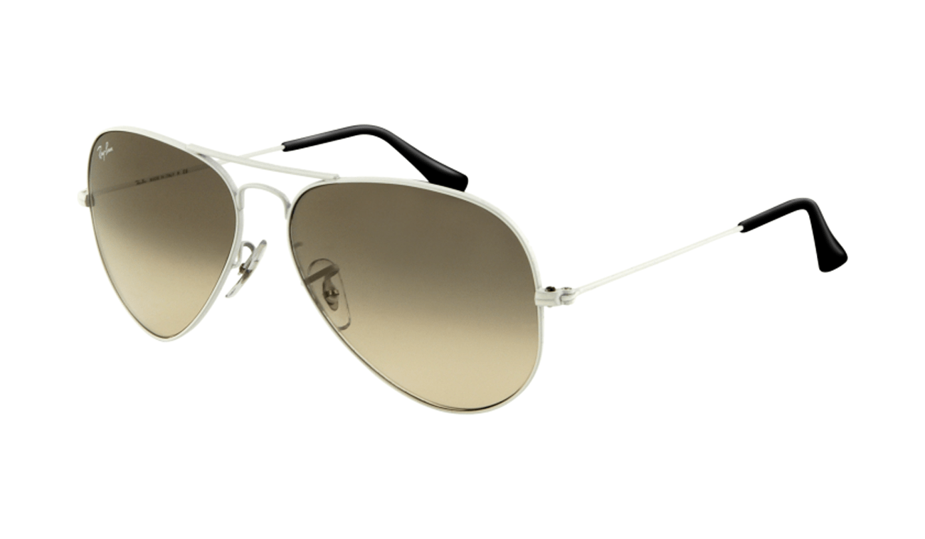 Image result for ray ban aviator sunglasses