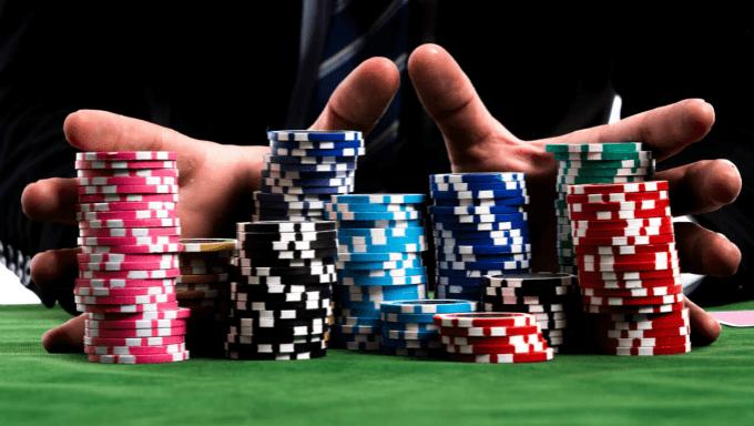 лучшие сайты интернет-казино