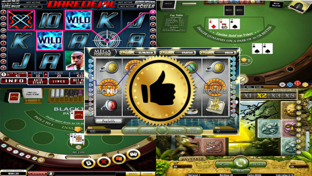 Center Of Las vegas Internet casino Slot machine games On The App mr bet verification Retail store Center Of Las vegas Modern casino Free of cost Slots
