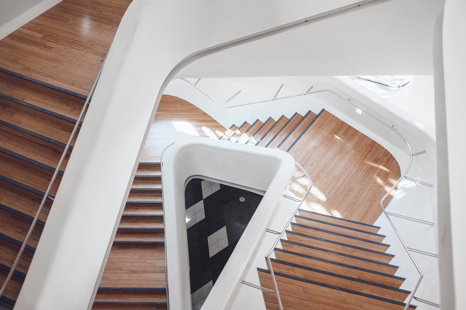 stairs-2203730_1920