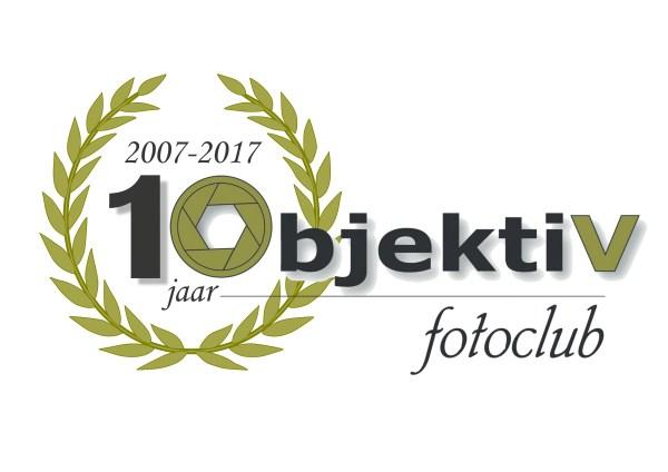 Logo10JaarObjektiV