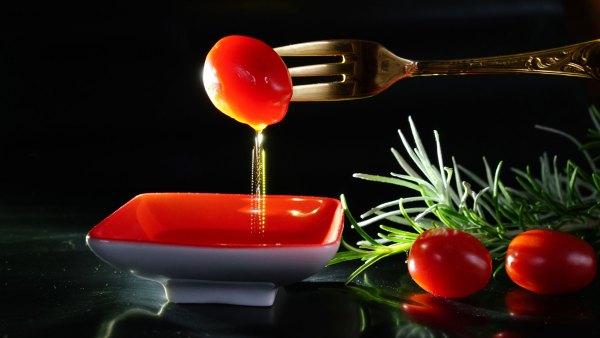 WeVa-03-Olijfolie-tomaatje-kerry-rozemarijn-web2