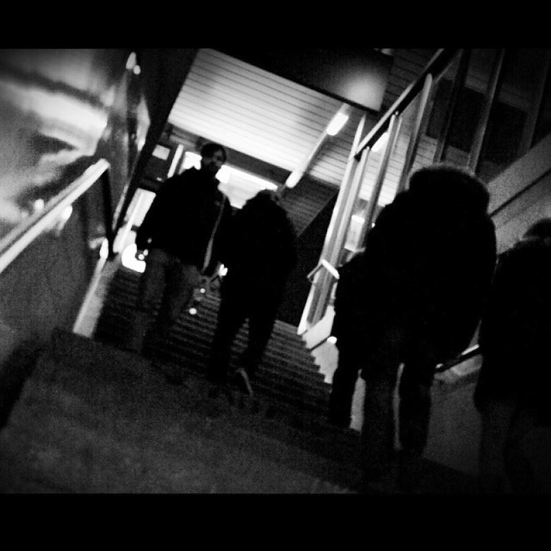 #finally #leaving #cologne #ehrenfeld Instagram