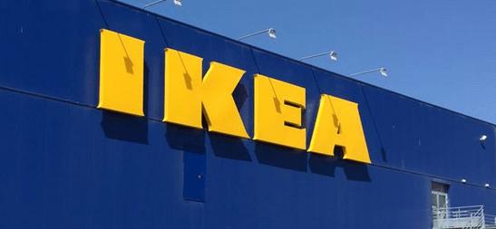 Objets Trouvés à Ikea Contacter Le Bureau Des Objets Perdus